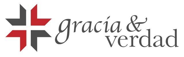 Conferencia Gracia & Verdad