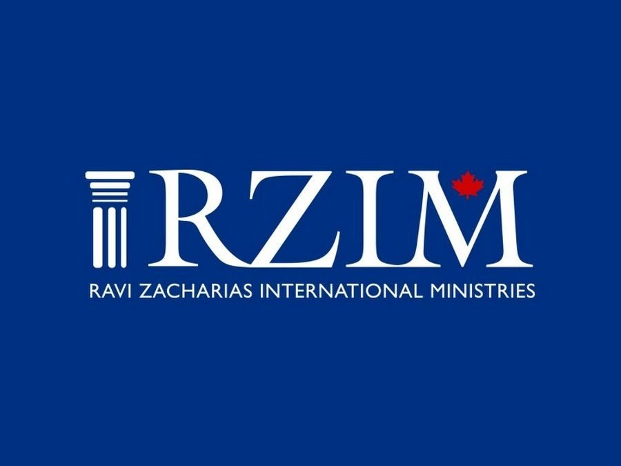 RZIN International